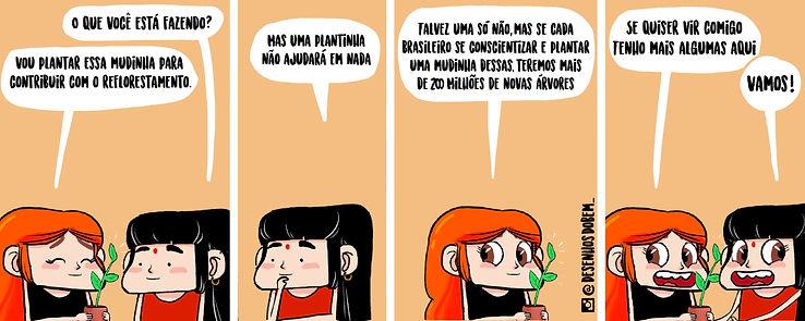 tirinha Filipe Ribeiro.jpg
