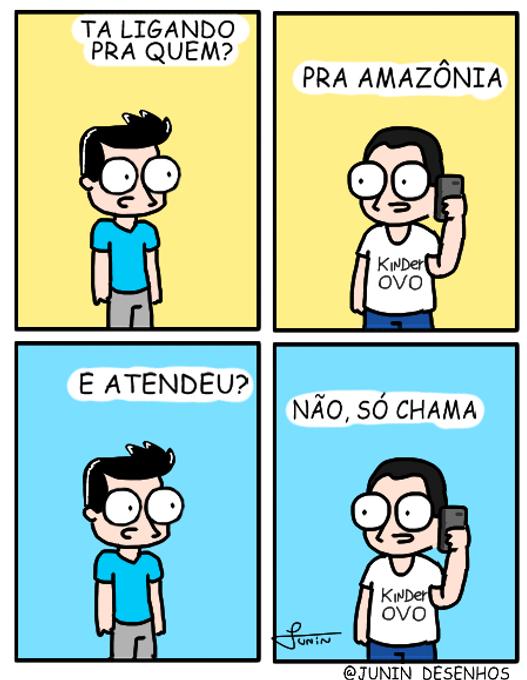 tirinha Juninho Moura 2.png