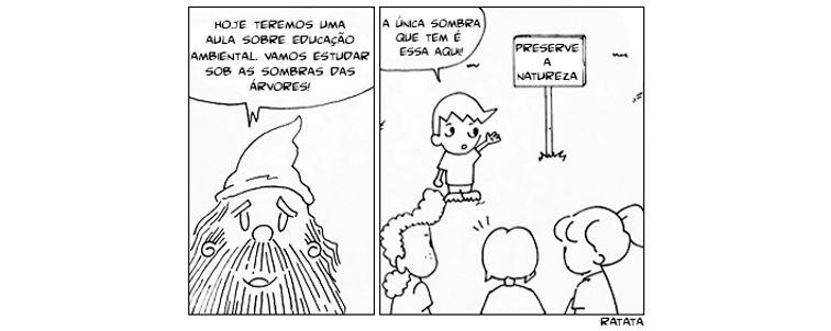 tirinha Thais Ariel.jpg