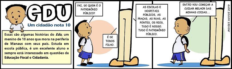 4ª tirinha - Patrimônio Público 3.jpg