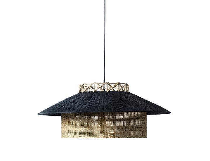Kyoto Hanging Lamp