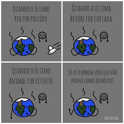 tirinha Matheus Kauan.jpg