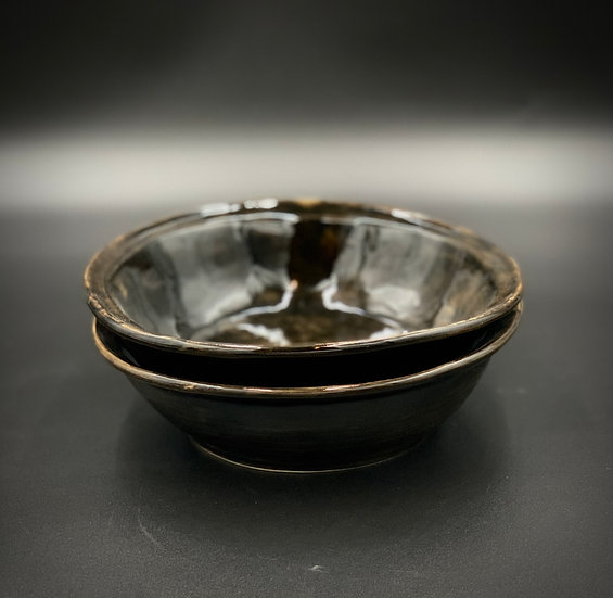 Soup Bowl Yuki