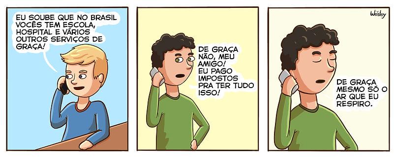 tirinha_Wesley_Mercês_2.jpg