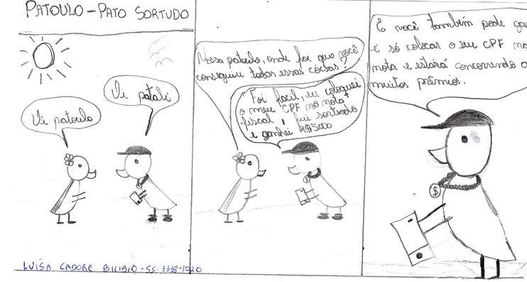 tirinha SMECDT RS Luisa Cadore.jpg