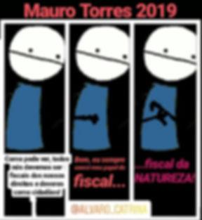 Tirinha Mauro Torres 2.jpg