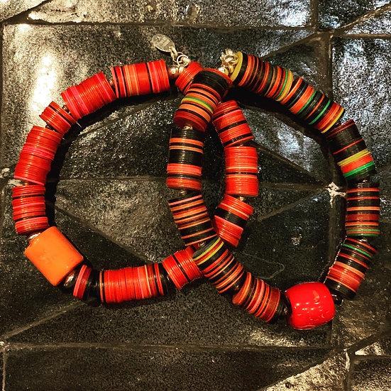 Buddhapearls Bracelet