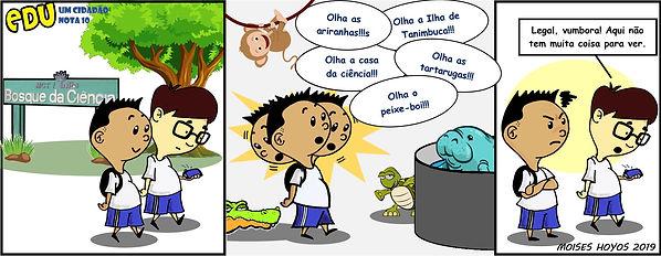 tirinha_passeio_bosque_da_ciência.jpg