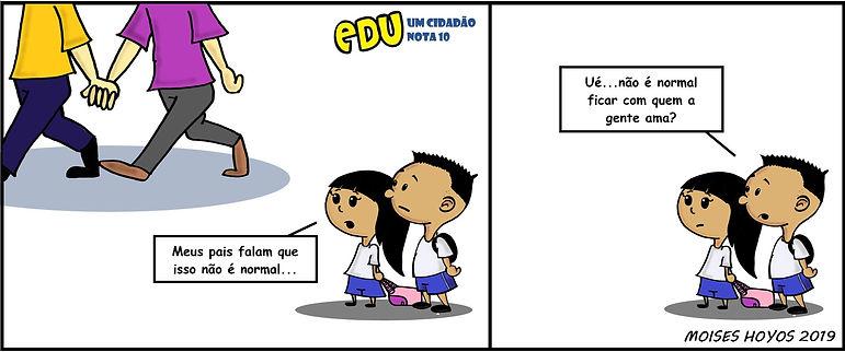 tirinha gays.jpg