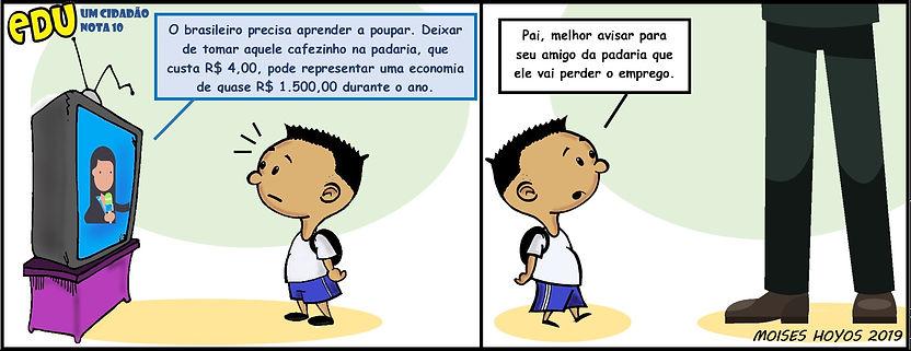 tirinha_poupança.jpg