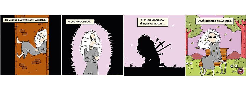 tirinha_o_mágico_se.jpg