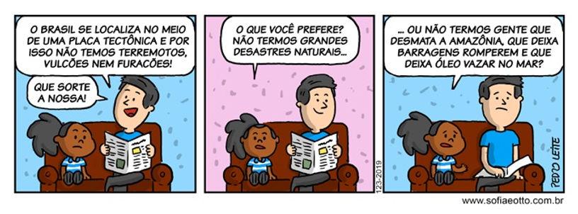 tirinha Pedro Leite 6.jpg