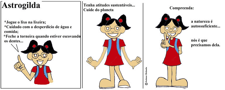 Tirinha Jose Jozimar 2.jpg