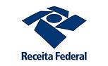 logo receita federal.png