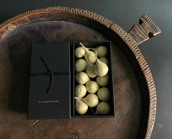 Soap Geschenkbox