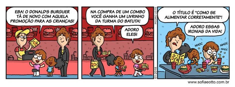 tirinha Pedro Leite 1.jpg