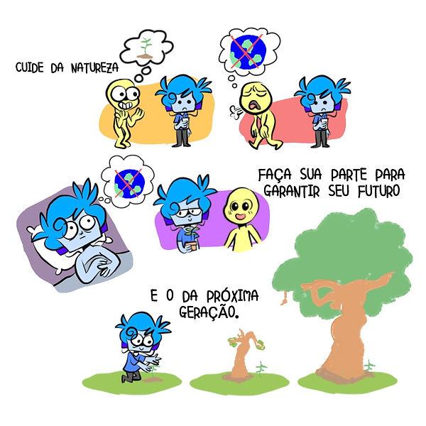 tirinha Fabricyo Xavier.jpg
