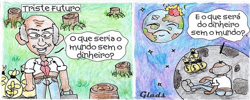 tirinha Ana Kely.jpg