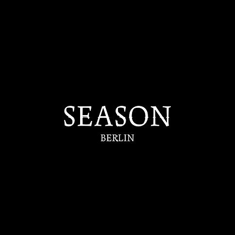season_logo_2021_d.png