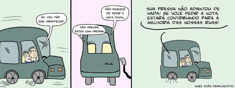 tirinha Claube Camile.jpg