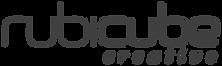 logo-rubicube_0_edited.png