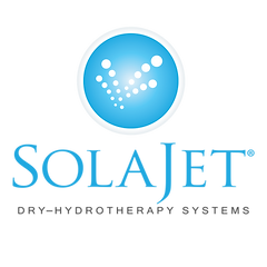 SolaJet PNG.png