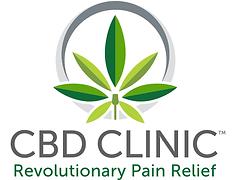 CBD Clinic Logo.png