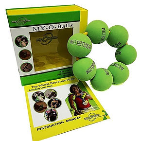 myoballs-package.jpg