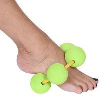 MY O BALLS FOOT.jpg