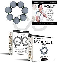 MY O BALLS 2.jpg