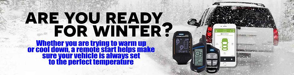 winter-remote.jpg
