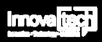Innovatech_logo_W.png