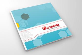 Você está por dentro dos lançamentos da Cozimax?