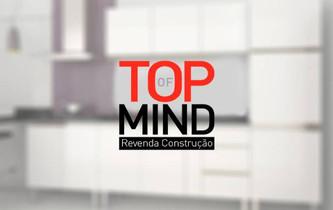 Cozimax é destaque no prêmio Top of Mind 2020