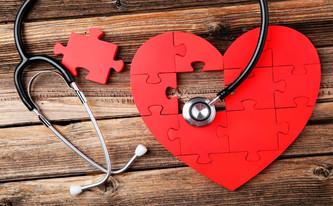 Saiba como cuidar de seu coração com mais sabor e saúde