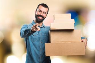 Saiba como a gestão do estoque pode aumentar suas vendas