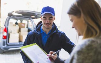 Como lidar com os prazos de entrega de seus clientes