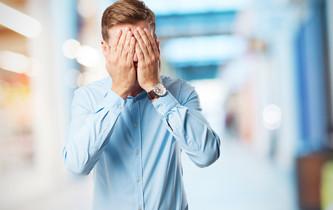 4 abordagens erradas que podem fazer o cliente desistir da compra