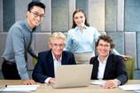 Saiba como evitar conflitos entre diferentes gerações de vendedores