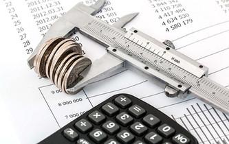 O que fazer quando o cliente já possui um orçamento mais em conta?