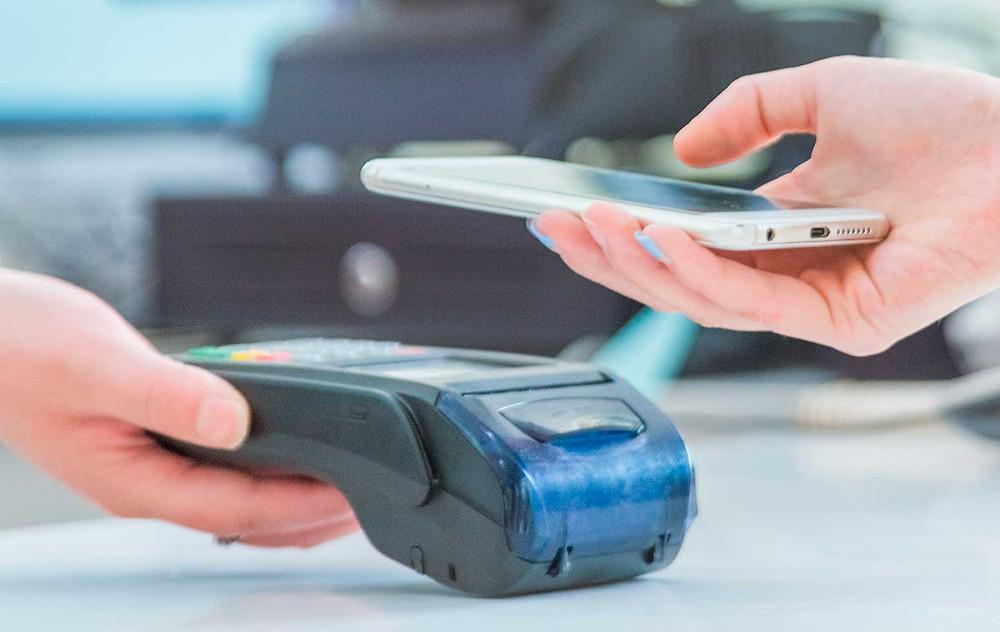 Clube do vendedor Cozimax - A tecnologia transformou a relação com o consumidor