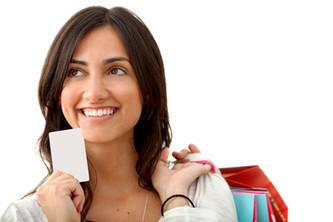 Quer saber o que seus clientes pensam de você?