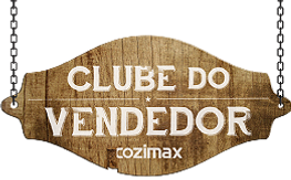 logo-clube-vendedor.png