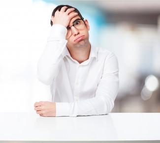 Cinco atitudes que destroem suas vendas