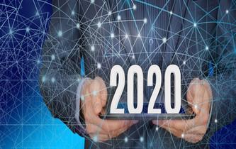 5 tendências de para turbinar as vendas em 2020