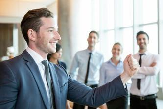 5 formas infalíveis de negociar preços