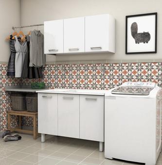 Linha da lavanderia também ganha novos modelos no lançamento daCozimax