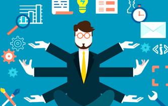 Criatividade durante a quarentena pode trazer vendas