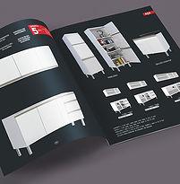 catalogo2020.jpg