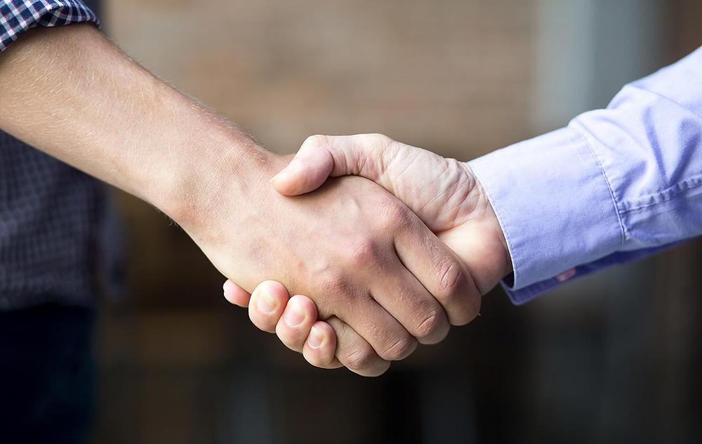 Ética e respeito com o cliente - Clube do Vendedor Cozimax